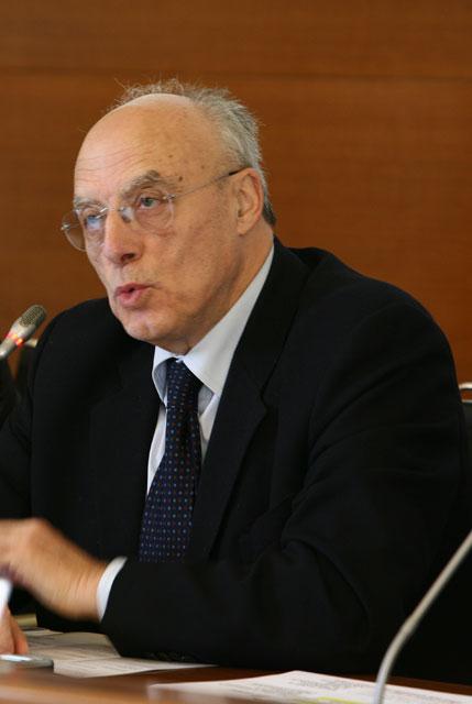 Claudio Quintano