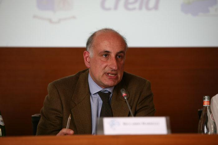 Riccardo Marselli
