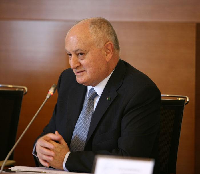 Augusto Marinelli