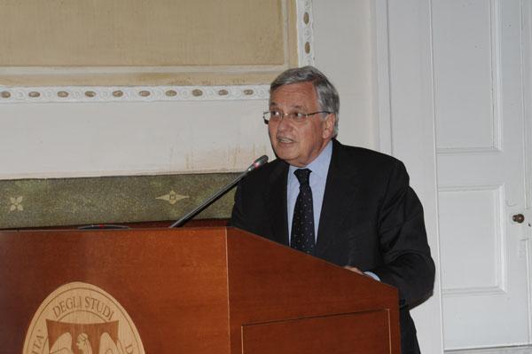 Adriano Giannola