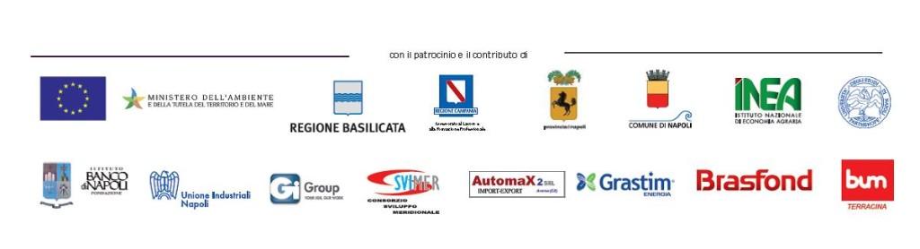 sponsor_energy