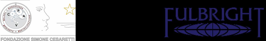logo-fondazione-fulbright